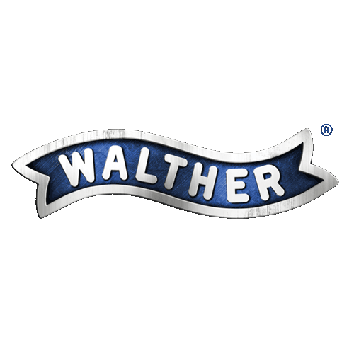 walther-logo-r
